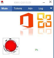 Stuck in Windows Resume Loader Vista AVForums