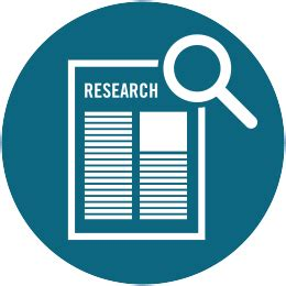 What is Research Methodology? - Write a Writing